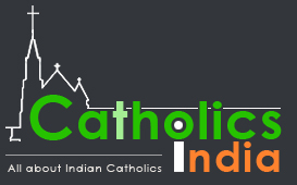 Indian Catholics