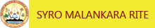 Malankara