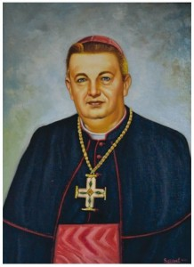 H.E. Msgr. Luciano STORERO (1976-1981)