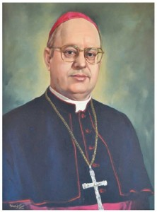 H.E. Msgr. Lawrence BALDISSERI (1999-2002)