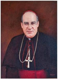 Former Nuncios