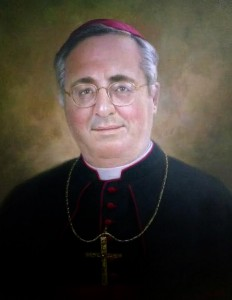 H.E. Msgr. Salvatore PENNACCHIO (2010-2016)